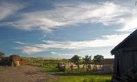 Рынок недвижимости Сейшельских островов процветает