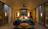 Маврикий: рост рынка недвижимости привлекает все больше состоятельных инвесторов