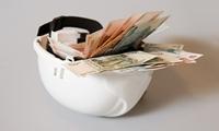 Названы самые популярные у иностранных инвесторов страны Центральной Америки
