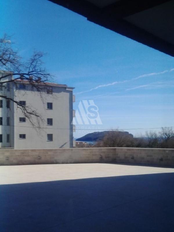 Квартира в Будве, Черногория, 21 м2 - фото 1