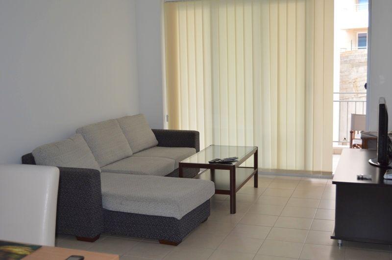 Квартира в Петроваце, Черногория, 56 м2 - фото 1