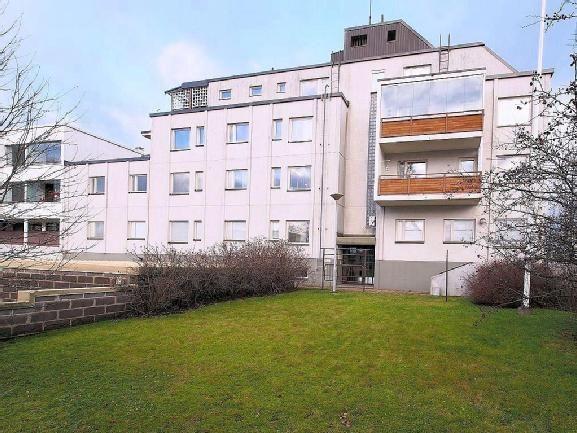 Квартира в Иматре, Финляндия, 67 м2 - фото 1