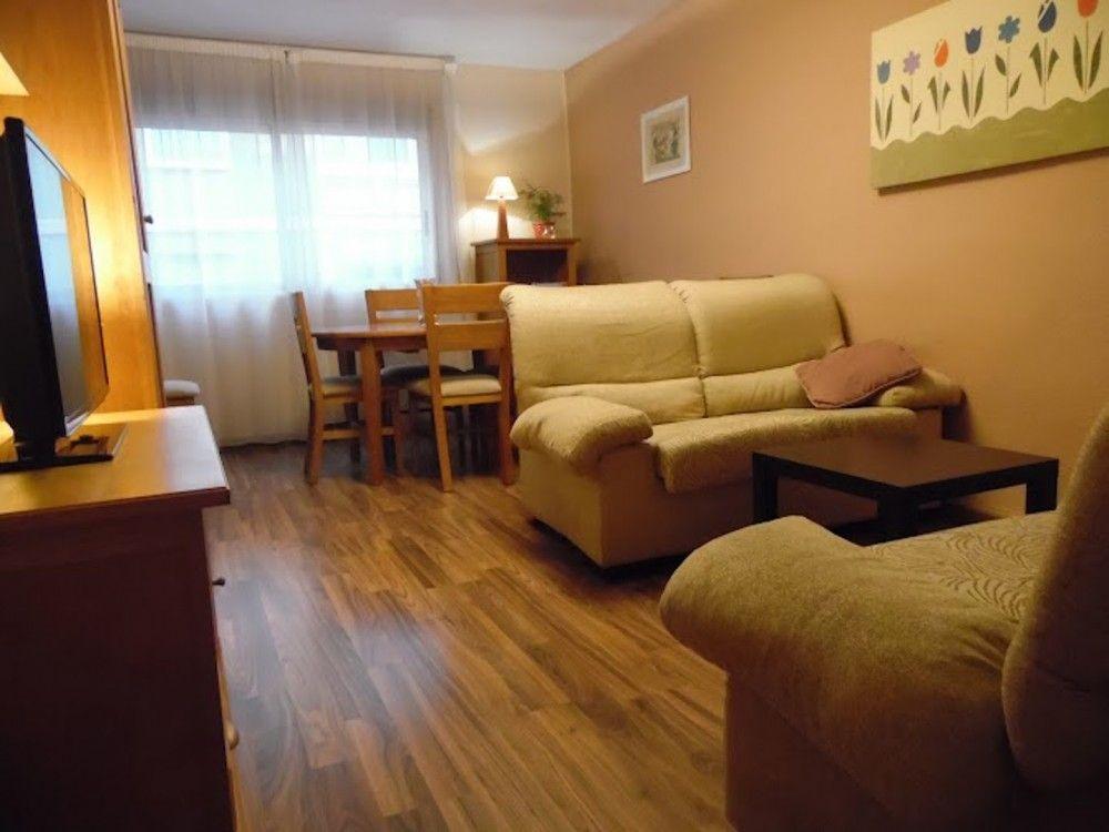 Купить квартиру в строящемся доме в испании