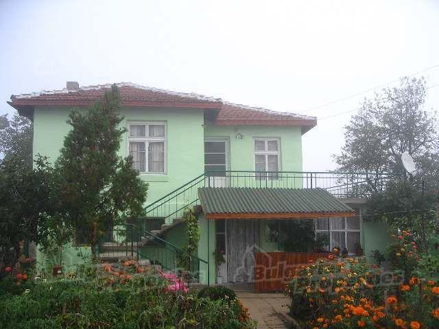 Дом в Хасково, Болгария, 200 м2 - фото 1