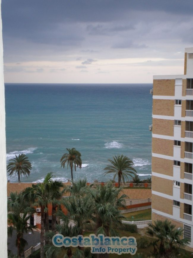 Апартаменты в Кампельо, Испания, 50 м2 - фото 1