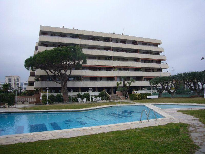 Квартира в Виласар-де-Мар, Испания, 114 м2 - фото 1