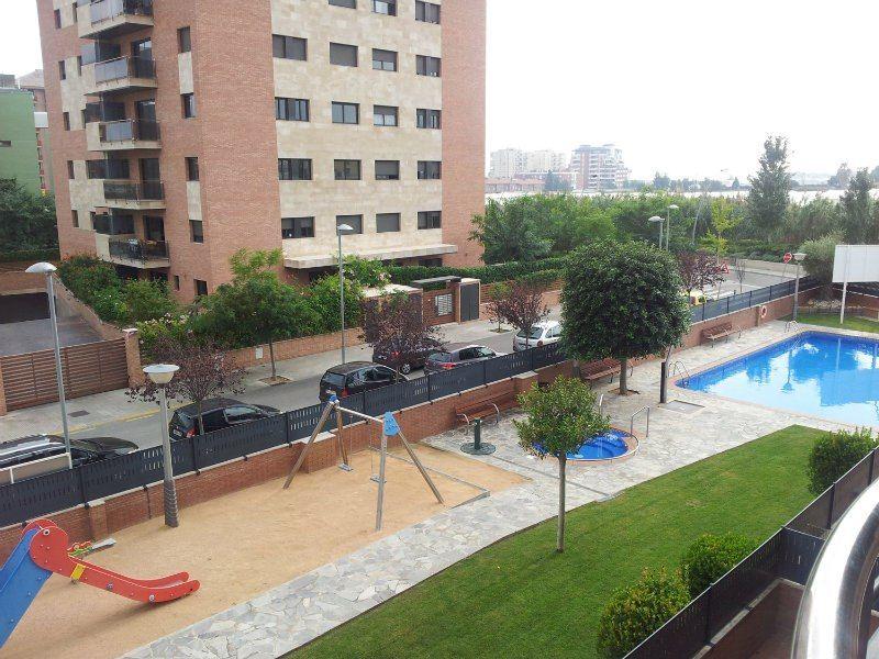 Апартаменты в Виласар-де-Мар, Испания, 83 м2 - фото 1