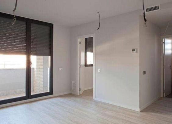 Квартира в Барселоне, Испания, 43 м2 - фото 1