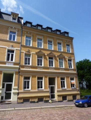 Квартира в Саксонии, Германия, 73 м2 - фото 1
