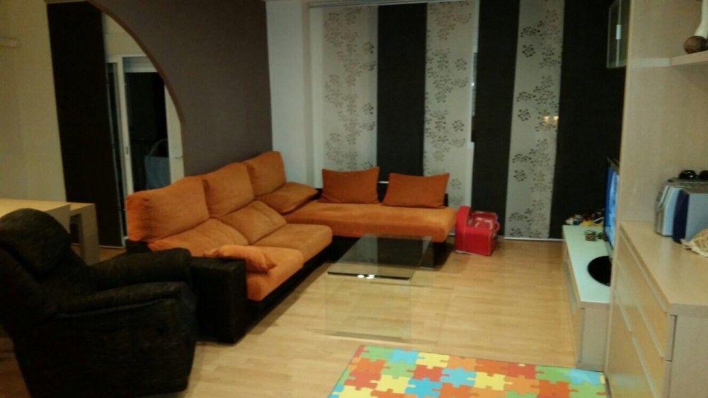 Купить квартиру в валенсе испания вторичное жилье