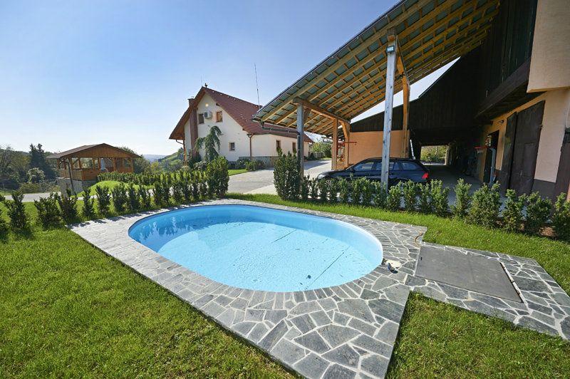 Дом Словенске Конице, Словения, 320 м2 - фото 1