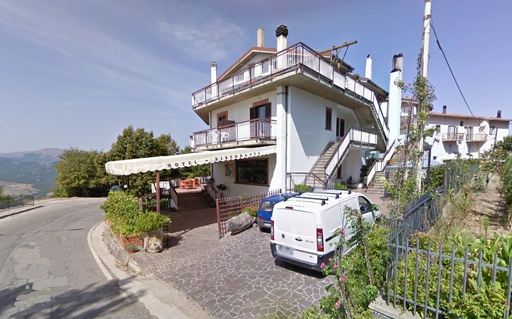 Таунхаус в Абруццо, Италия, 115 м2 - фото 2