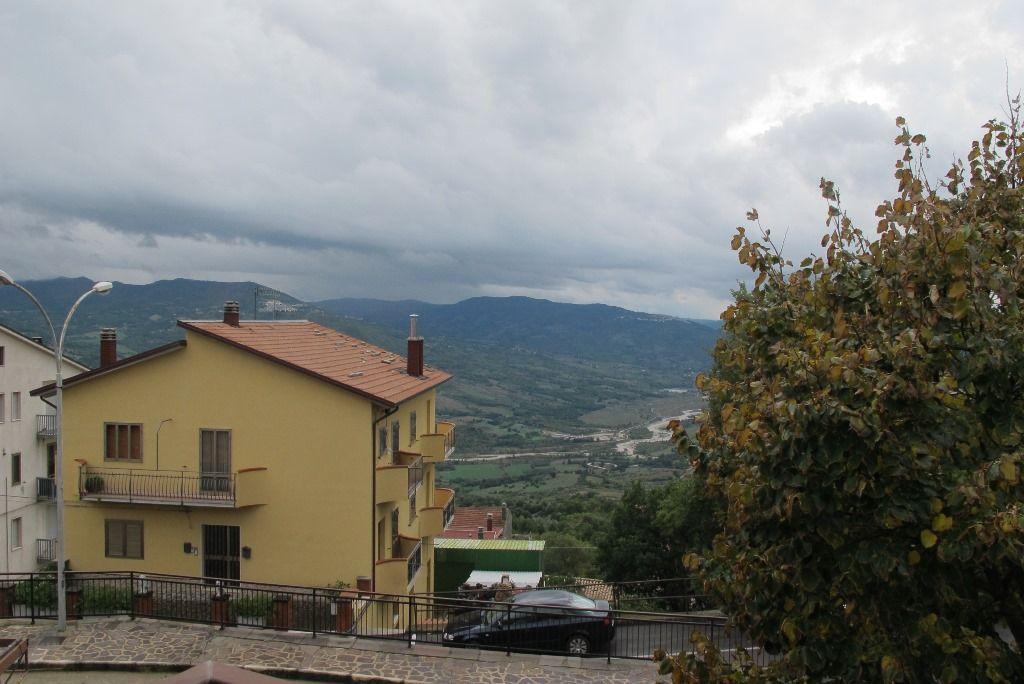 Таунхаус в Абруццо, Италия, 115 м2 - фото 10