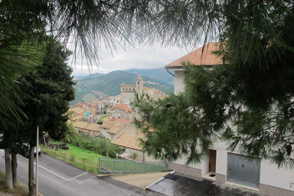 Таунхаус в Абруццо, Италия, 115 м2 - фото 12