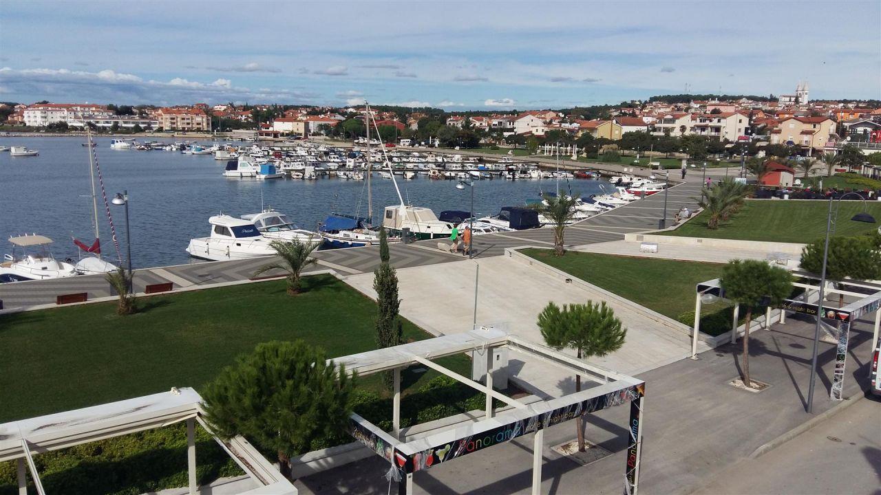 Апартаменты в Медулине, Хорватия, 51 м2 - фото 1