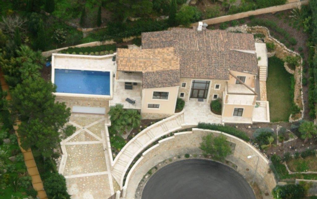 Жилье бюджетное в испании