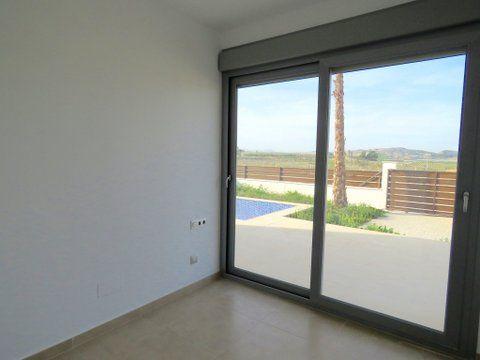 Дом в Торревьехе, Испания, 430 м2 - фото 5