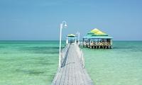 Рынок недвижимости Гренады остается самым доступным среди Карибских островов