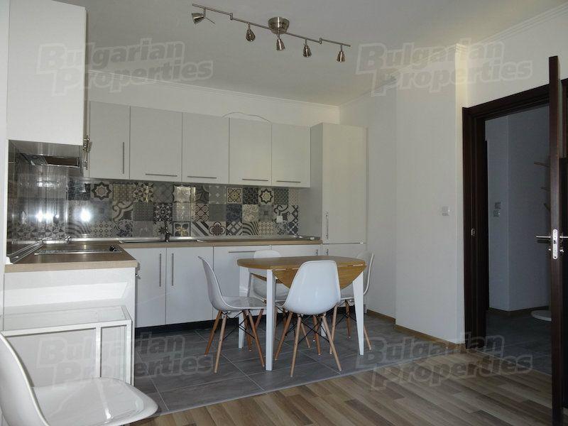 Апартаменты в Варне, Болгария, 67 м2 - фото 1