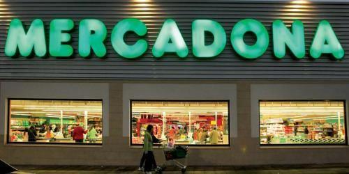 Магазин в Барселоне, Испания, 2500 м2 - фото 1