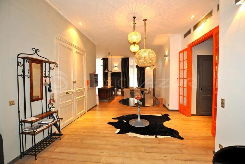 Апартаменты в Каннах, Франция, 150 м2 - фото 1