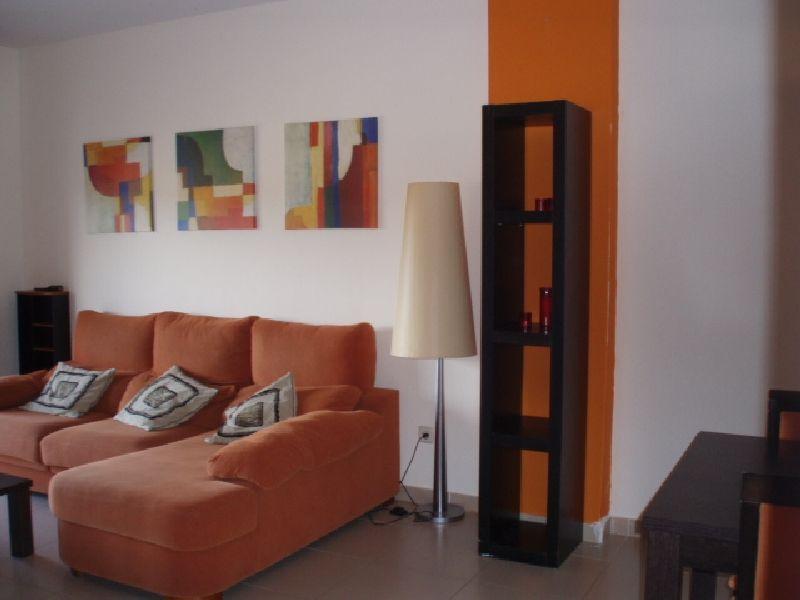 Купить квартиру в льорет де мар испания