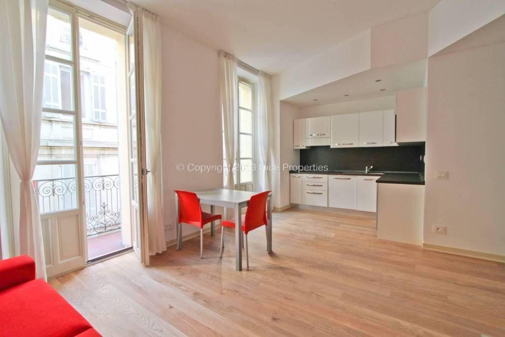 Студия во франции купить сайт недвижимости в чехии