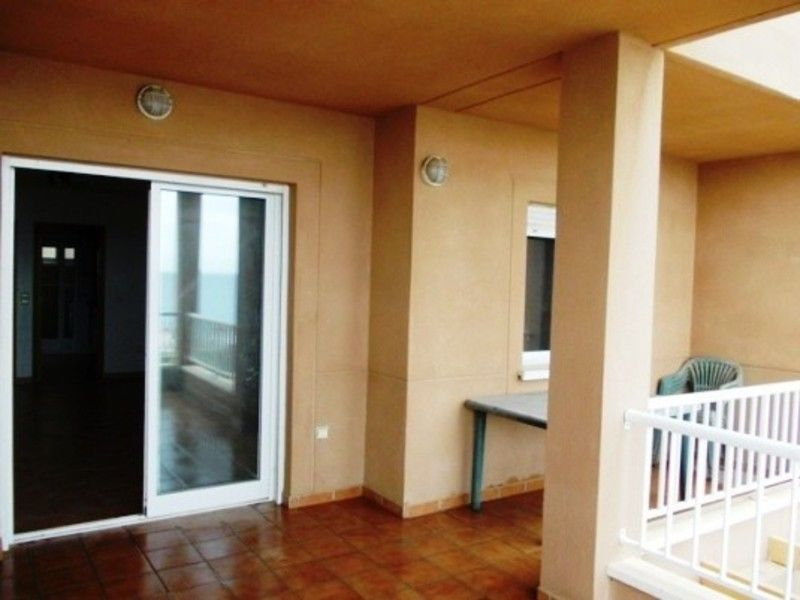 Испания альмерия купить квартиру в
