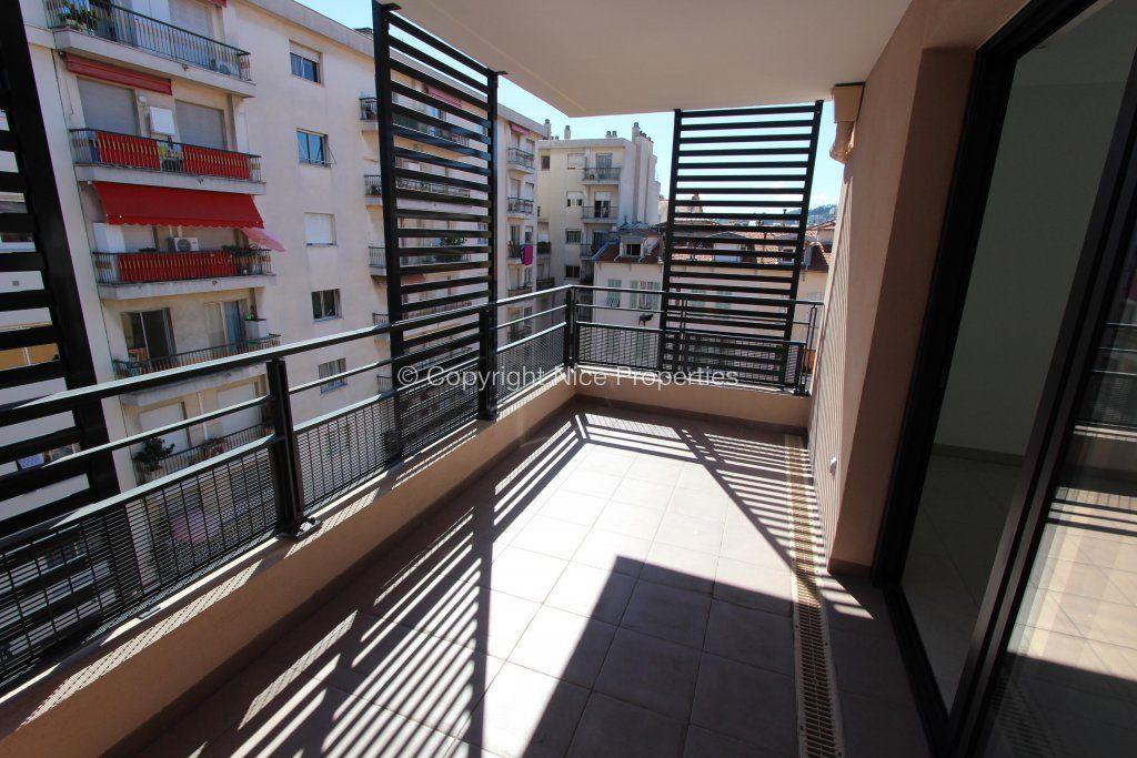 Квартира в Ницце, Франция, 44 м2 - фото 1