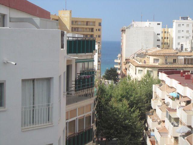 Ликвидность недвижимости в испании