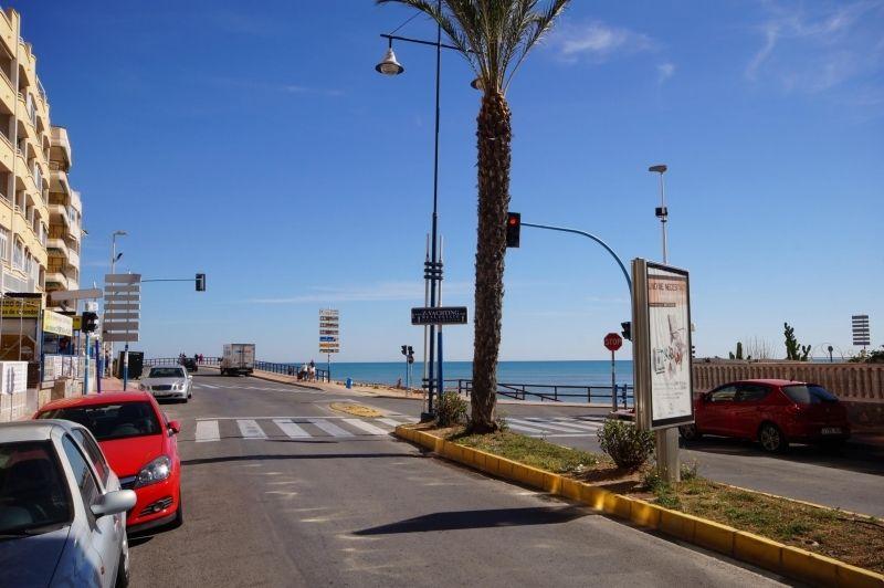 Новости испании и торревьехи