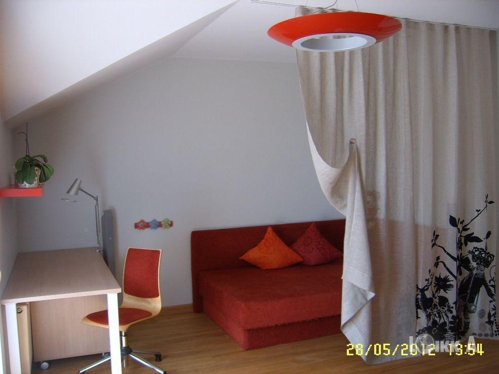 Квартира в Юрмале, Латвия, 280 м2 - фото 1