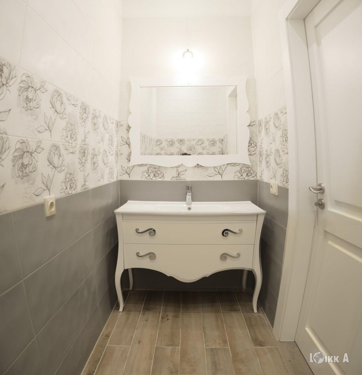 Квартира в Риге, Латвия, 92 м2 - фото 1