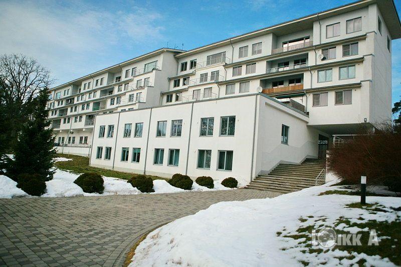 Квартира в Юрмале, Латвия, 105 м2 - фото 1