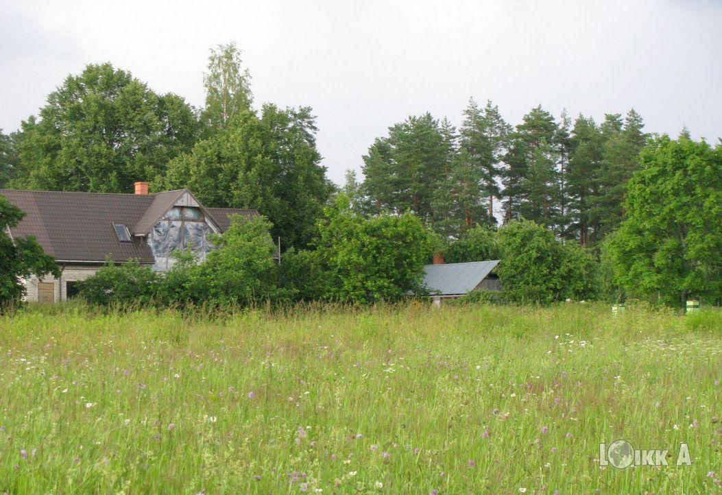 Земля в Рижском крае, Латвия, 316000 м2 - фото 1