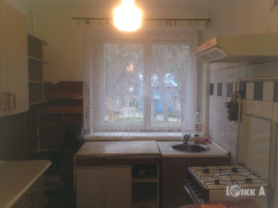 Квартира в Юрмале, Латвия, 50000 м2 - фото 1