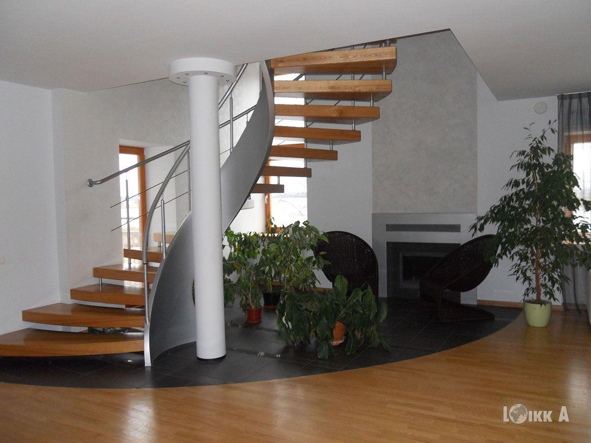 Дом в Риге, Латвия, 240 м2 - фото 1