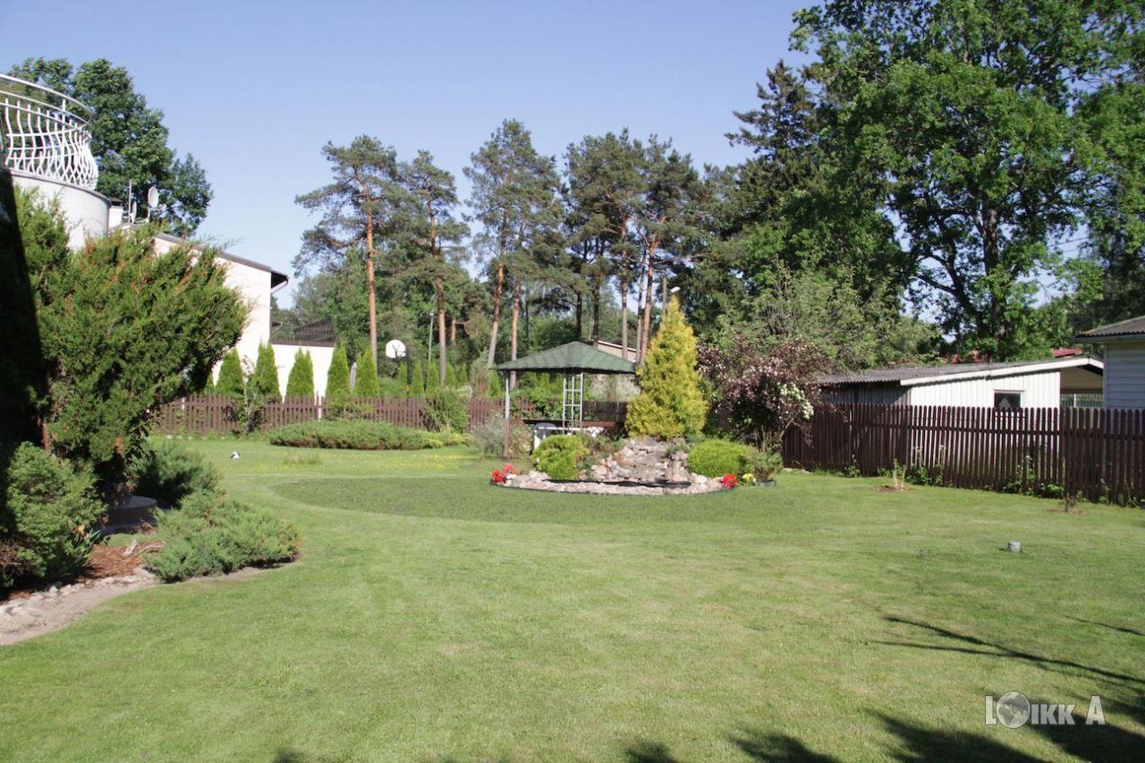 Дом в Юрмале, Латвия, 350 м2 - фото 1