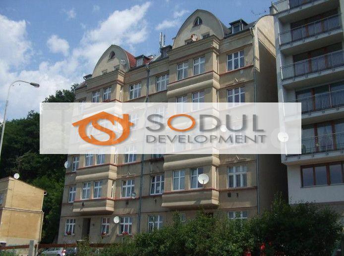 Недвижимость в карловых варах цены в рублях