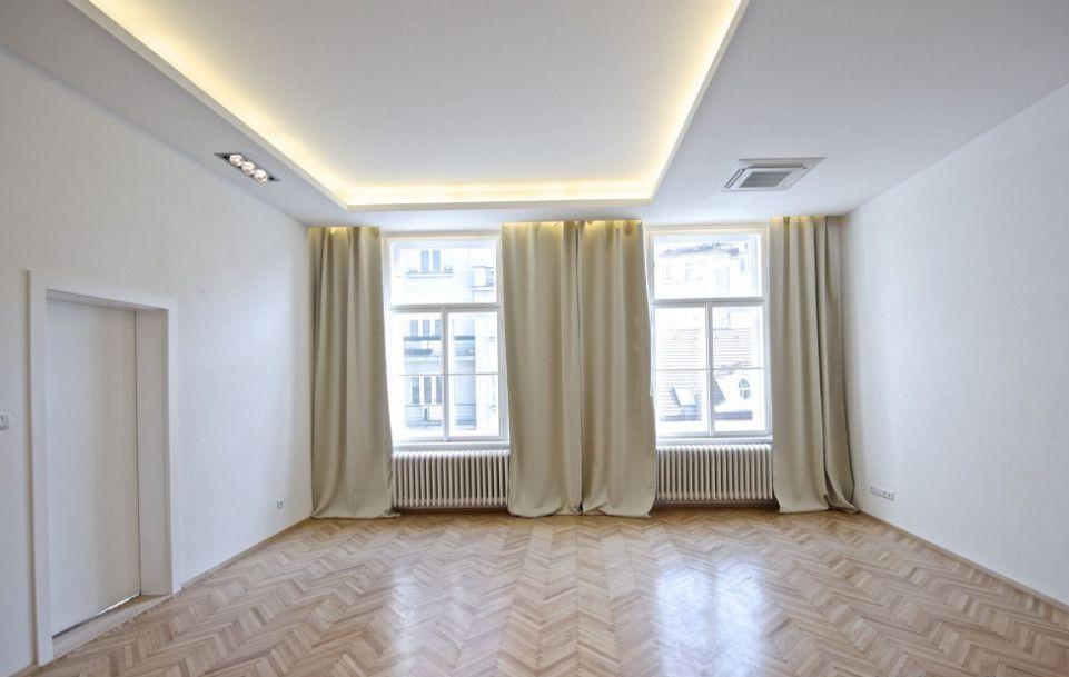 Квартира в Праге, Чехия, 123 м2 - фото 1
