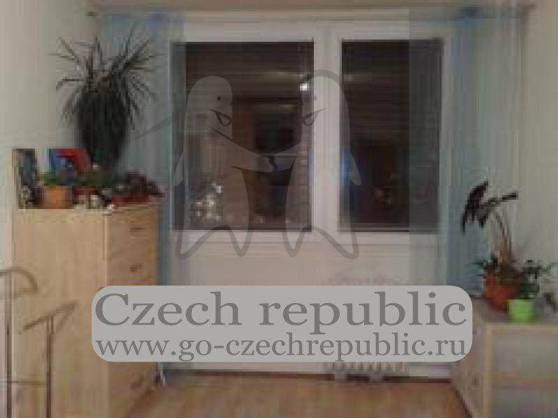 Недорого купить недвижимость в чехии в 2014 года