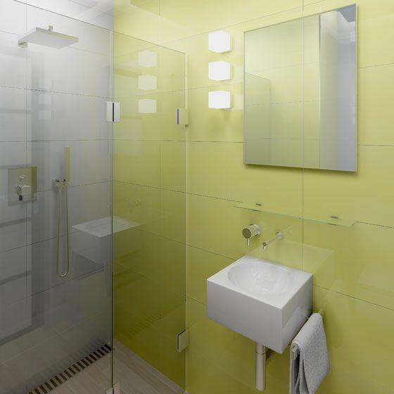 Квартира в Праге, Чехия, 167 м2 - фото 1