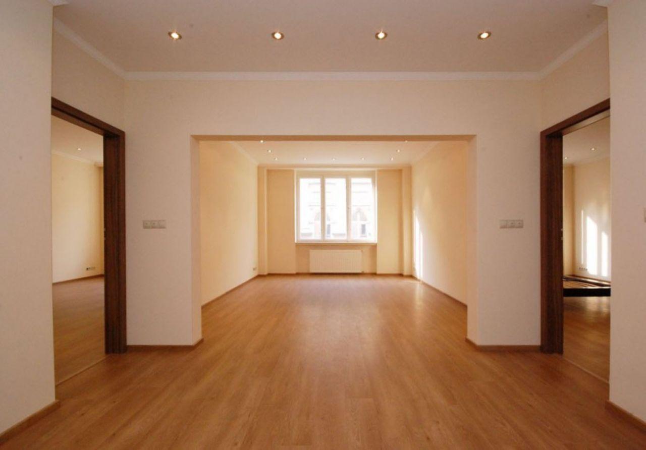 Квартира в Праге, Чехия, 110 м2 - фото 1