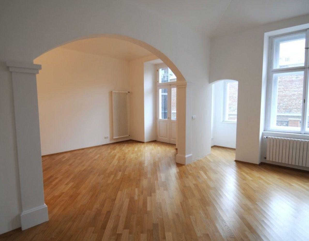 Квартира в Праге, Чехия, 97 м2 - фото 1
