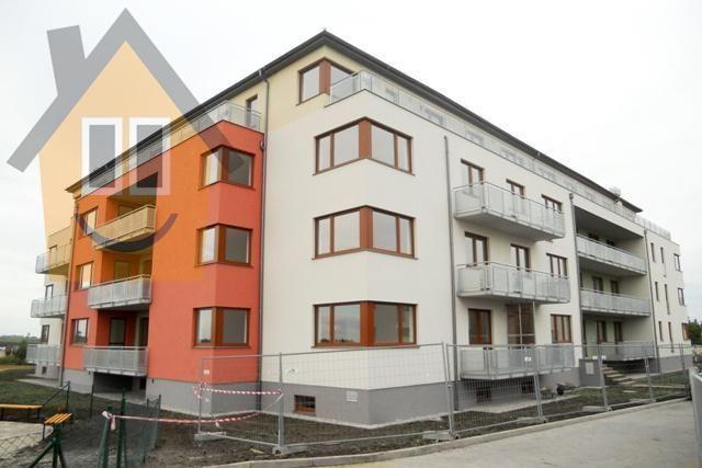 Квартира в Праге, Чехия, 52 м2 - фото 1