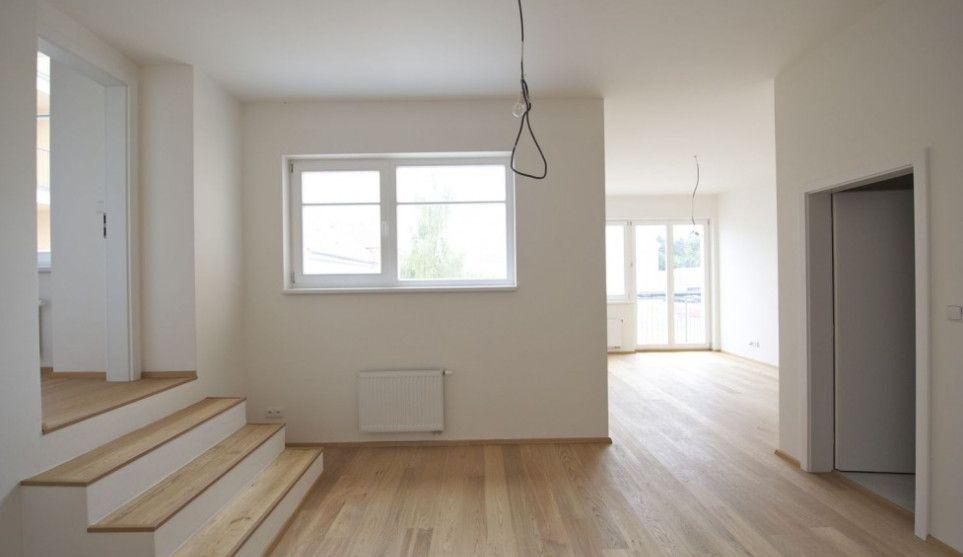 Квартира в Праге, Чехия, 50 м2 - фото 1