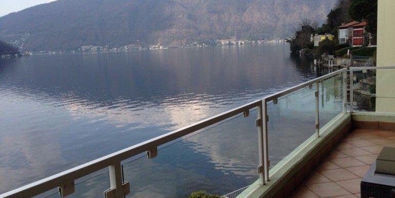 Вилла в Тичино, Швейцария, 120 м2 - фото 6