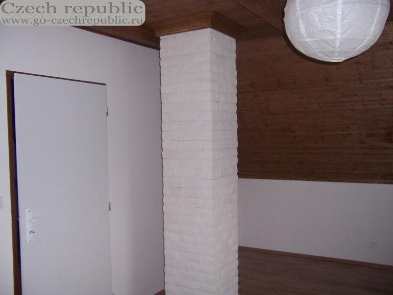 Дом в Праге, Чехия, 102 м2 - фото 1