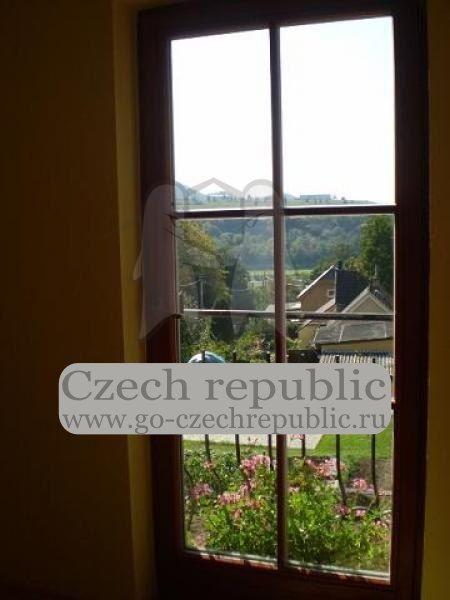 Дом Прага запад, Чехия, 162 м2 - фото 1