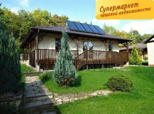 Дом в Праге, Чехия, 560 м2 - фото 1